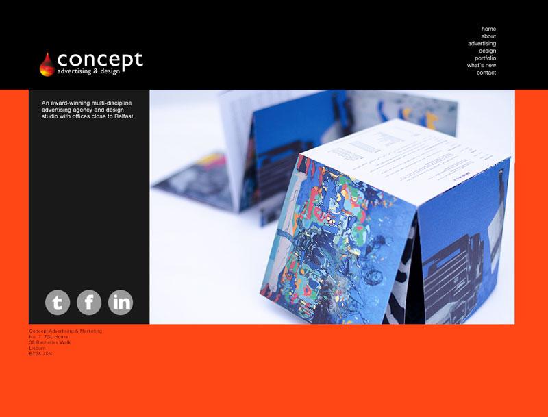 web-design-002.jpg