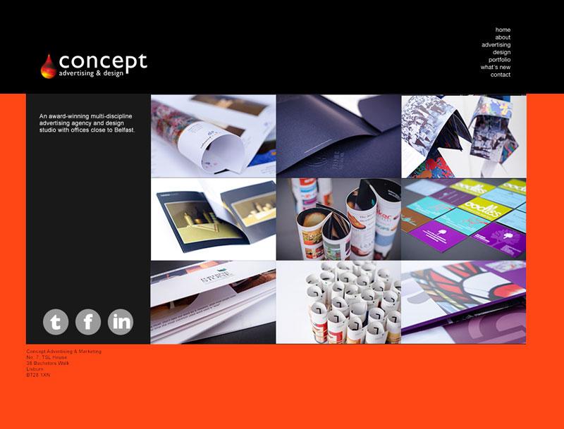 web-design-003.jpg