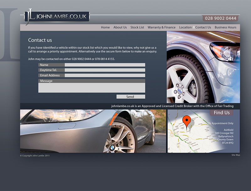 web-design-019.jpg