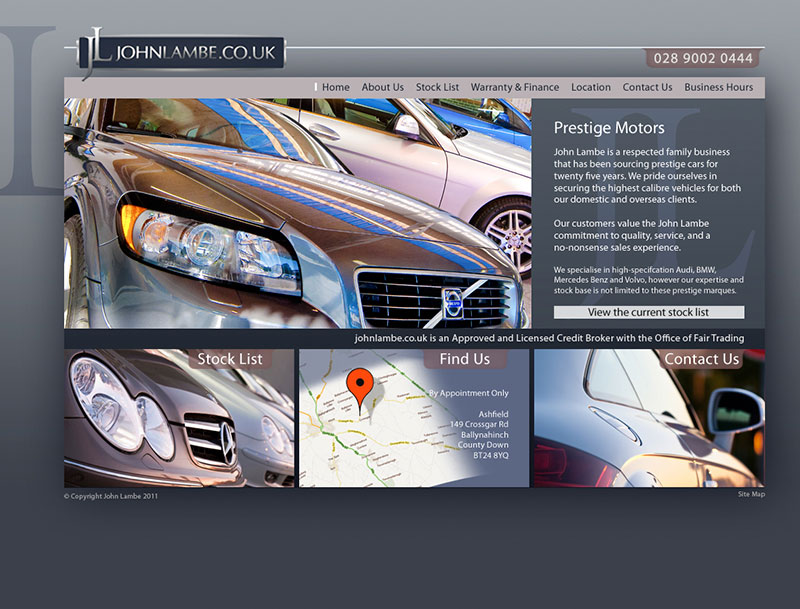 web-design-018.jpg