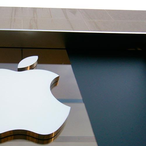 trademarks-5.jpg
