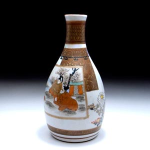 japanese-bottle-design-shape2.jpg