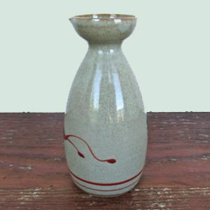 japanese-bottle-design-shape8.jpg