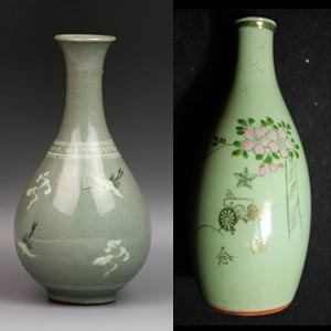 japanese-bottle-design-shape9.jpg