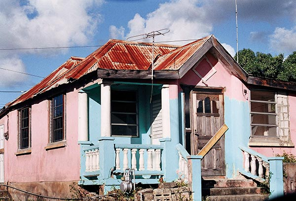 barbados pantone colours of years009.jpg