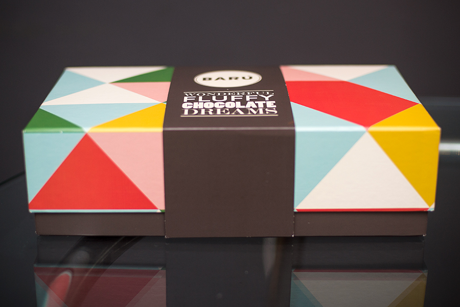 baru-chocolate-packaging-005.jpg