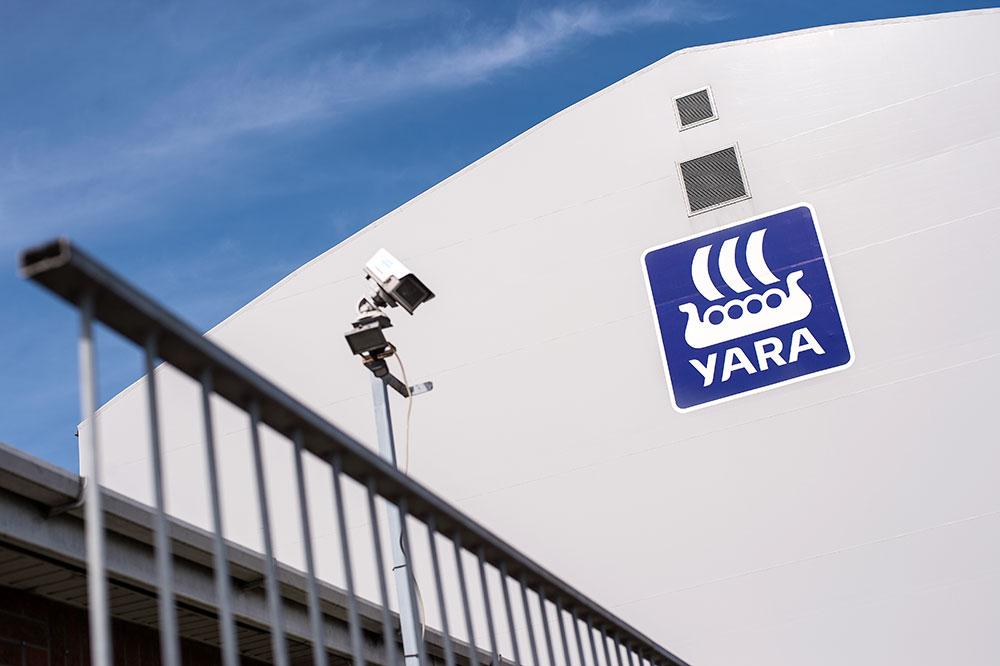 0416-YARA-NI-020.jpg