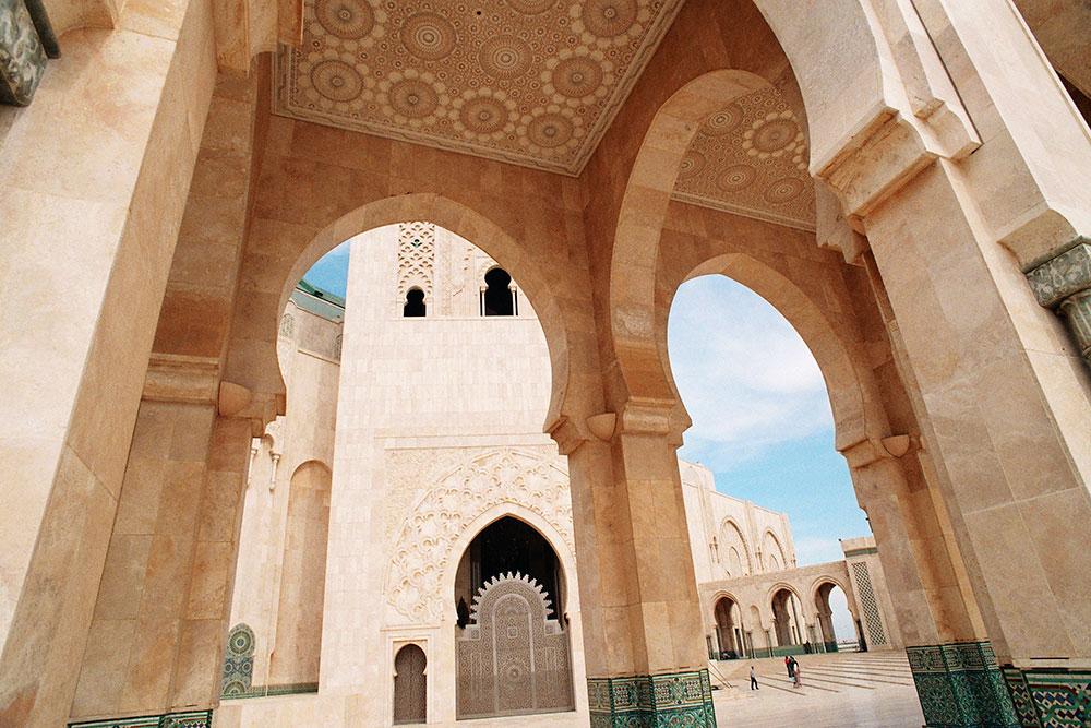 casablanca-mosque.jpg