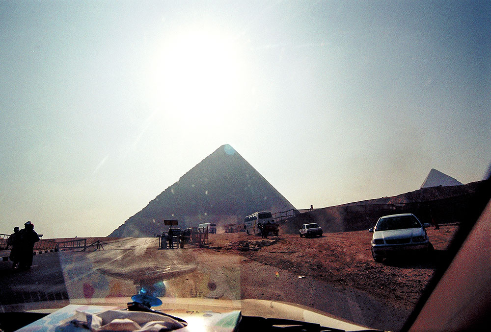 great-pyramid.jpg
