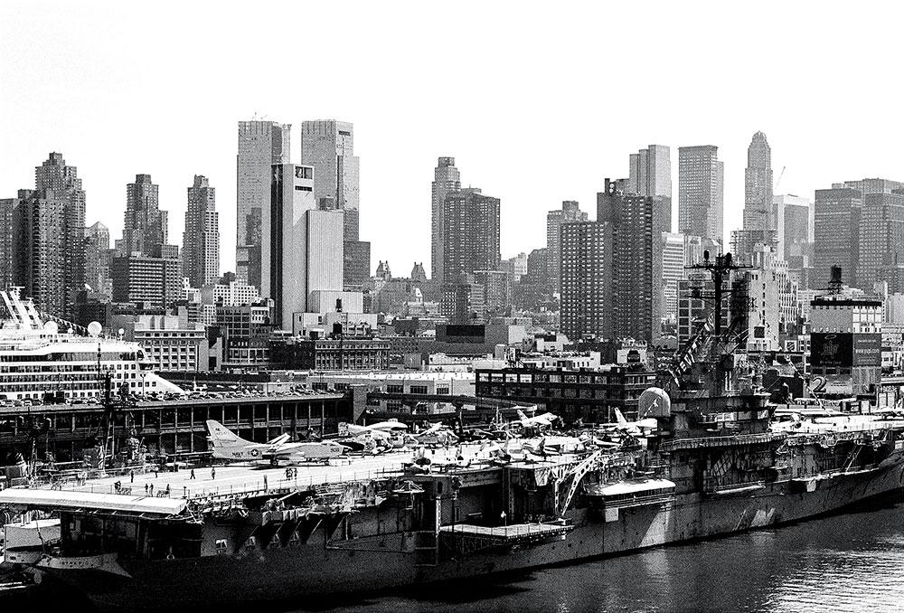 NYC-2003.jpg
