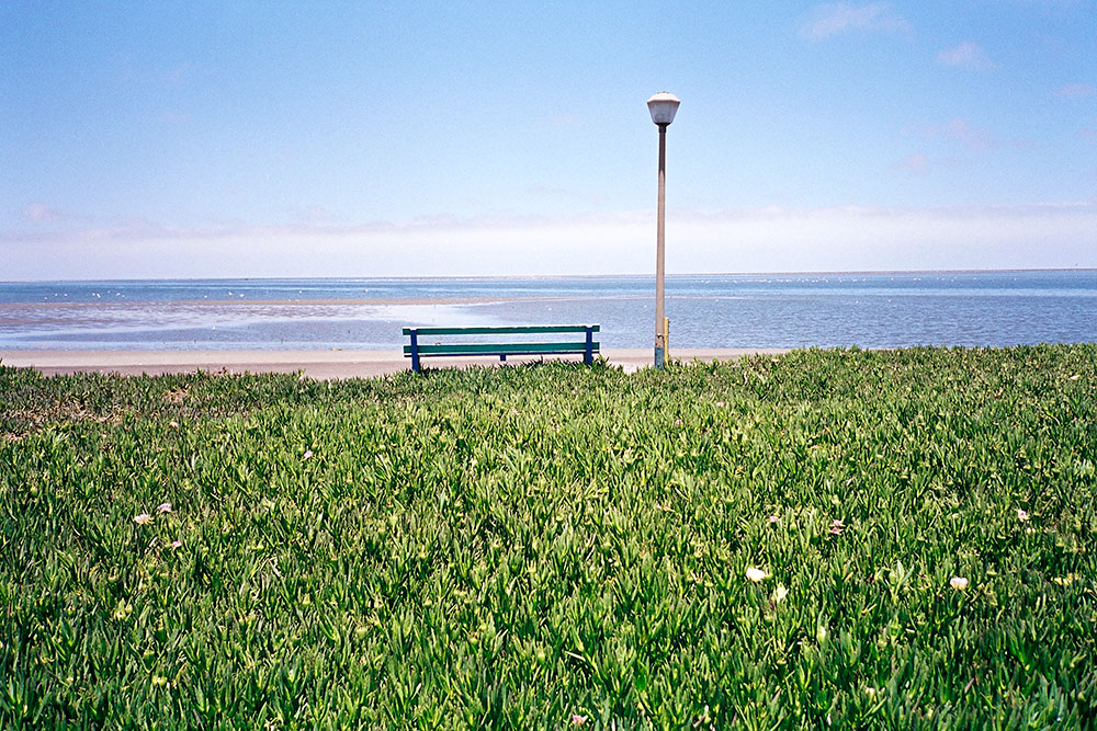 walvis-bay-bench.jpg