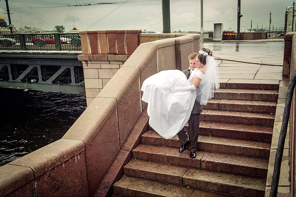 russian-wedding5.jpg