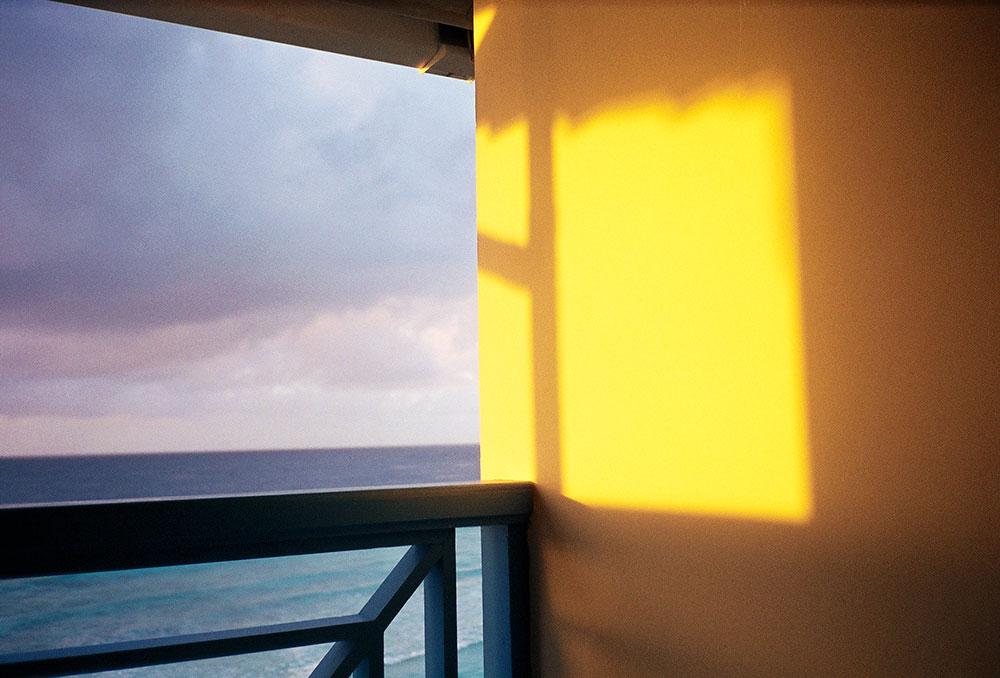 barbados-dawn.jpg