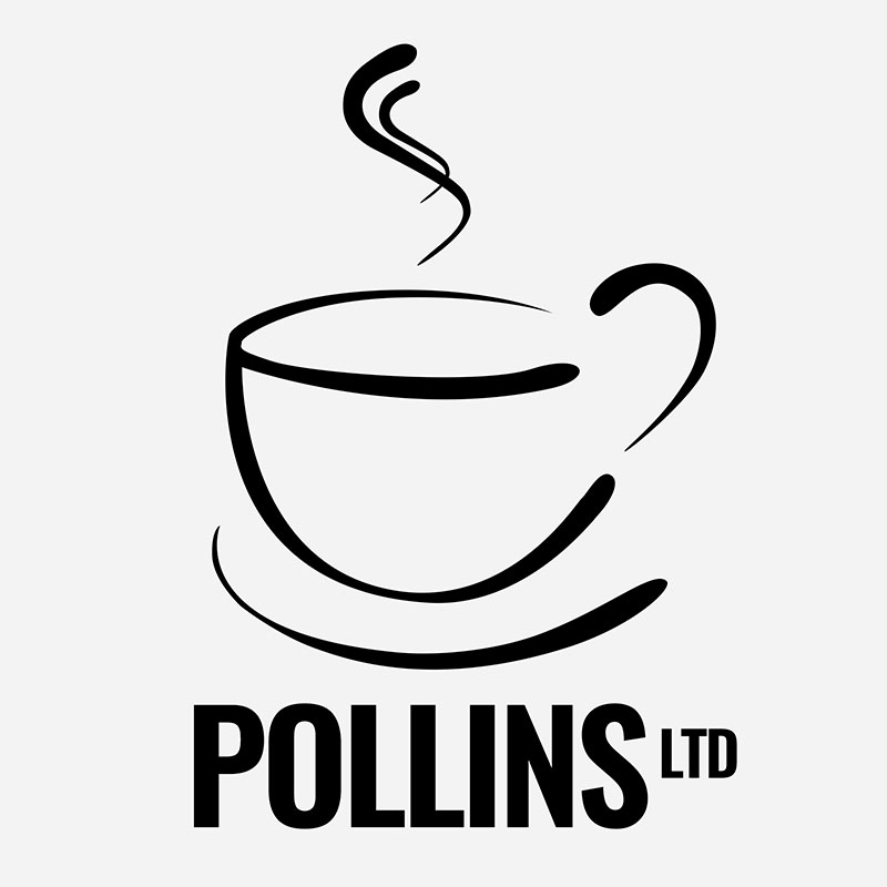 Pollins Logo