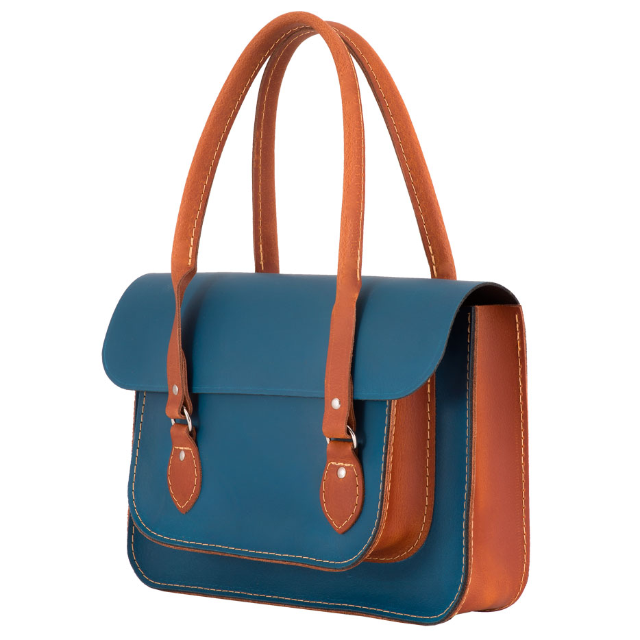 clipped-out-satchel-shot-7.jpg