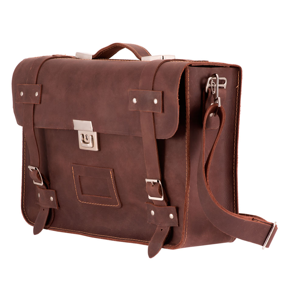 clipped-out-satchel-shot-8.jpg