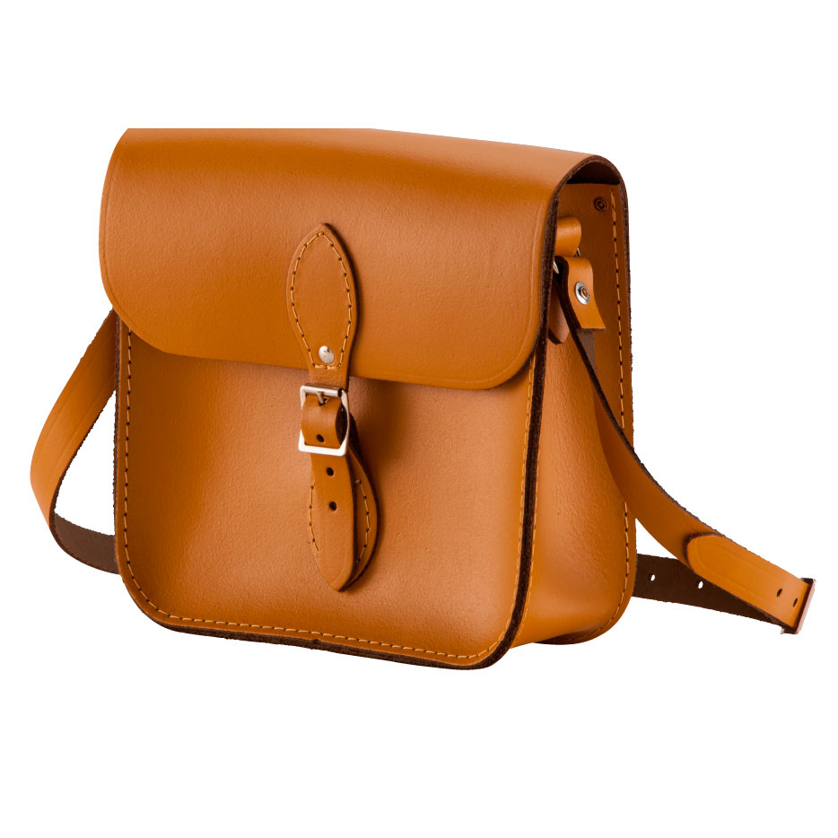 clipped-out-satchel-shot-9.jpg