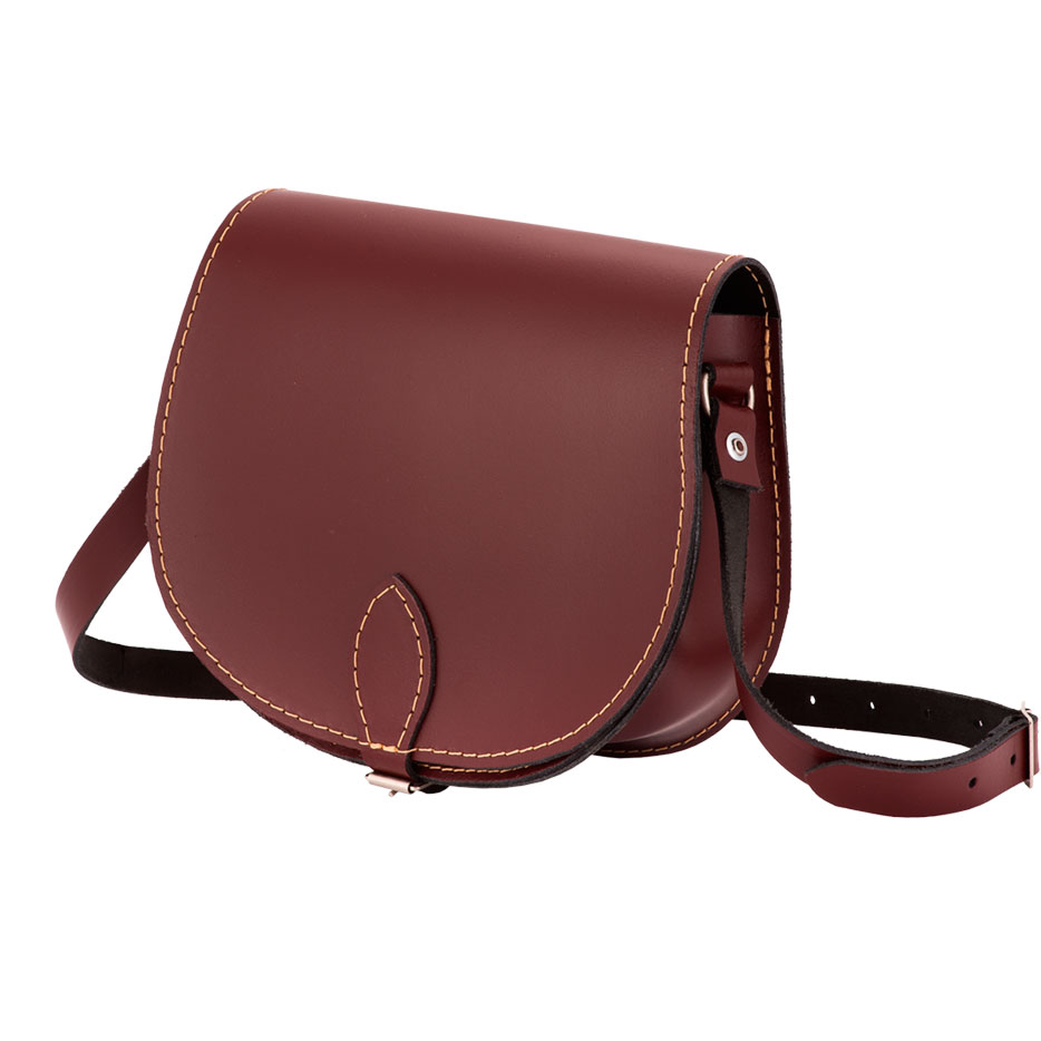 clipped-out-satchel-shot-10.jpg