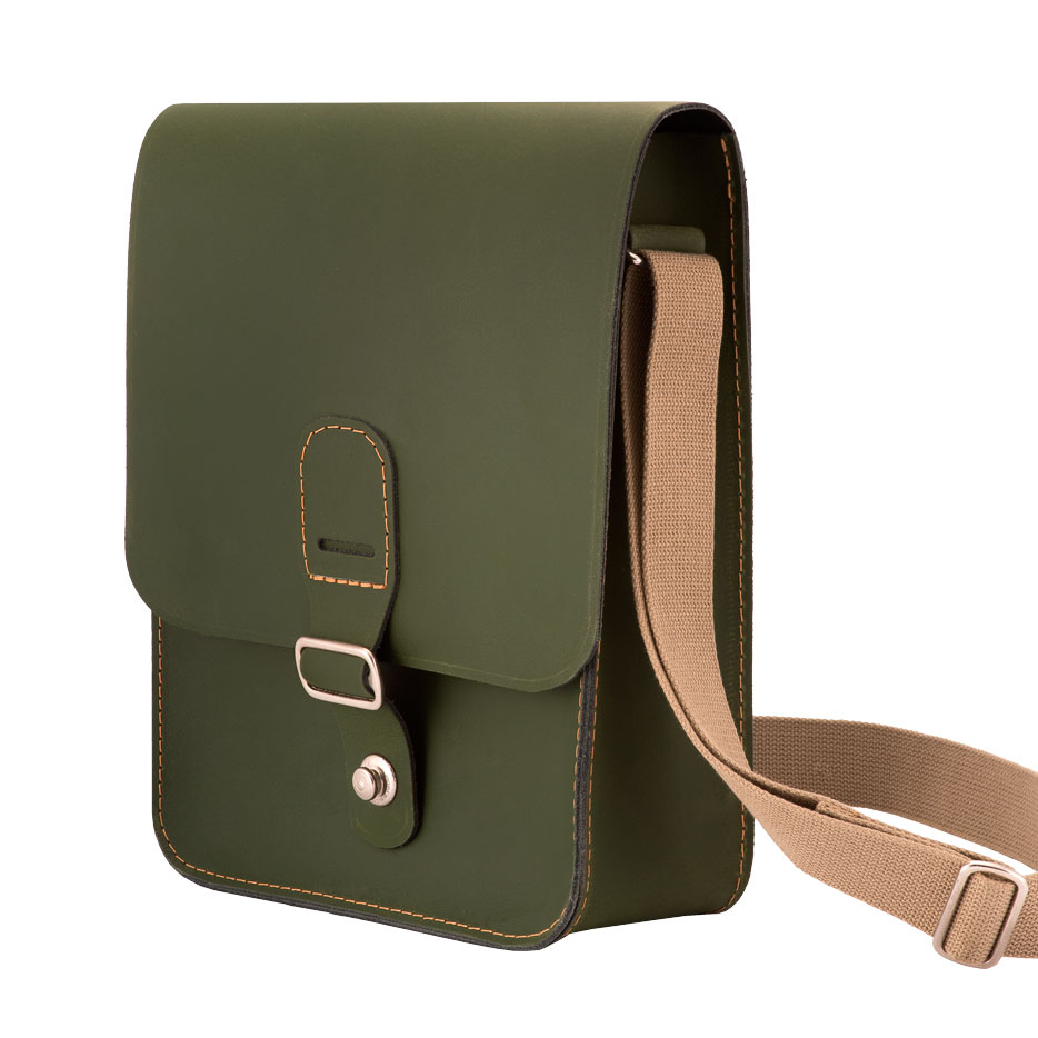 clipped-out-satchel-shot-112jpg