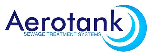 Aerotank logo
