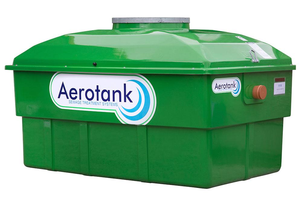 aerotank-clipped-out-2.jpg