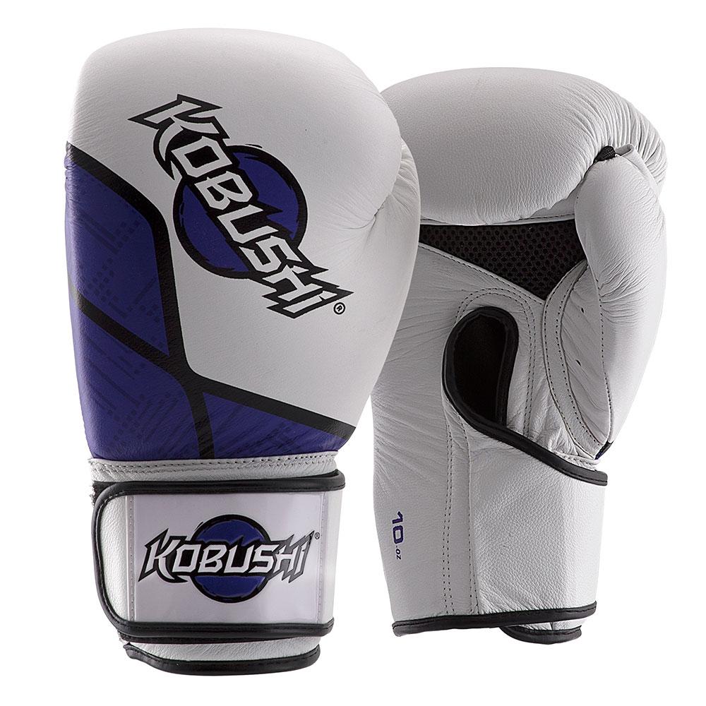 kobushi-gloves-photo-shoot-010.jpg