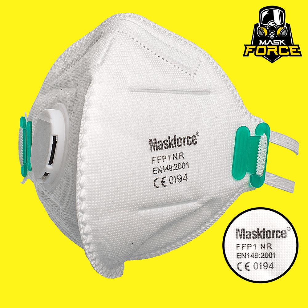 mask-force-shoot-002.jpg