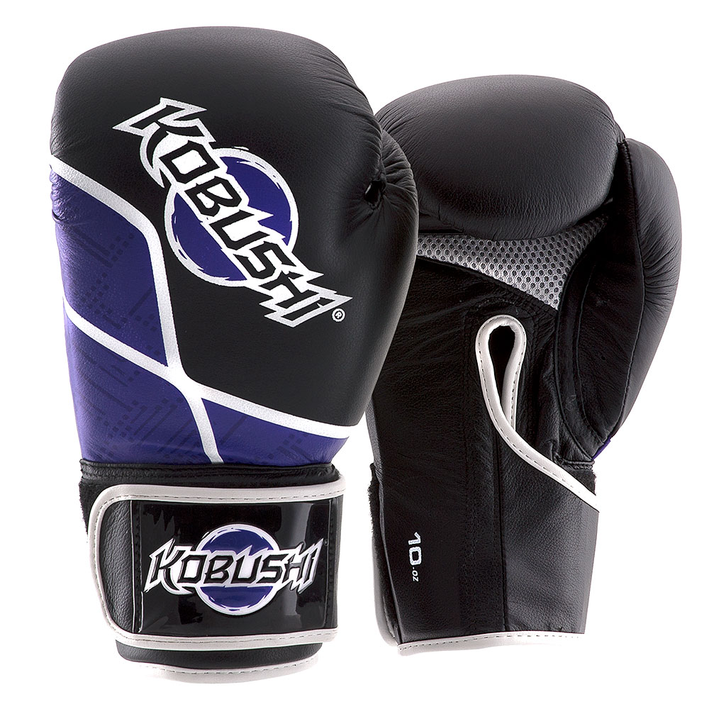 kobushi-gloves-photo-shoot-008.jpg