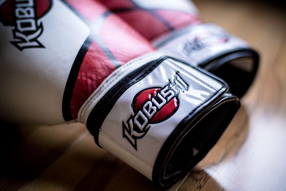 kobushi-gloves-photo-shoot-004.jpg