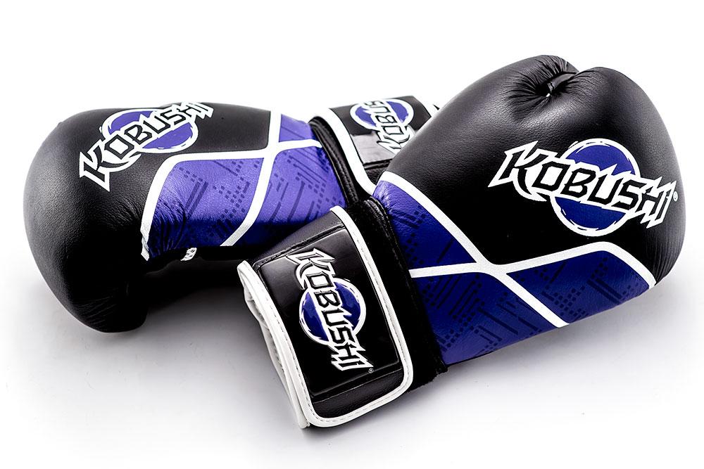 kobushi-gloves-photo-shoot-007.jpg