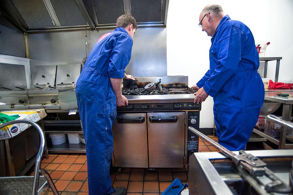 photo-story-cookershop-lurgan-006.jpg