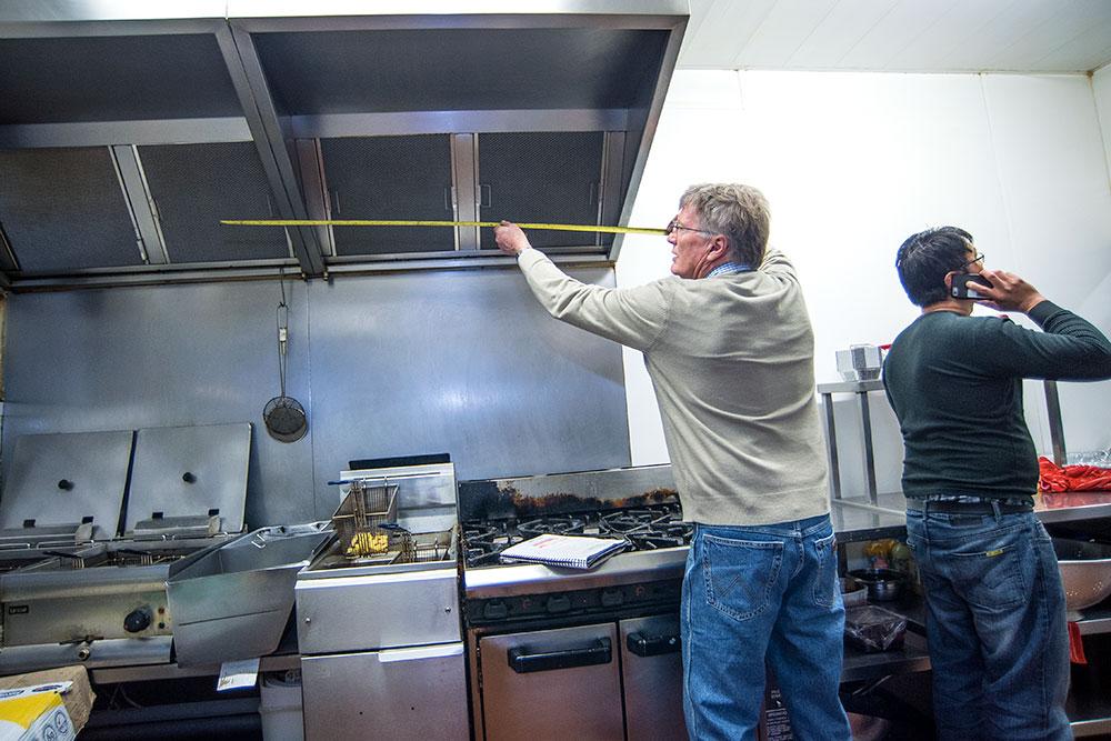 photo-story-cookershop-lurgan-007.jpg