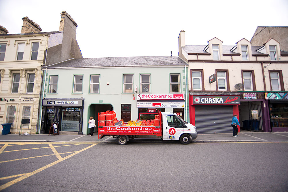 photo-story-cookershop-lurgan-025.jpg