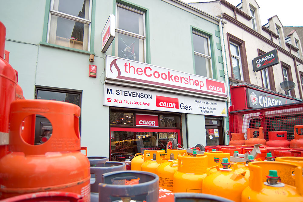 photo-story-cookershop-lurgan-026.jpg