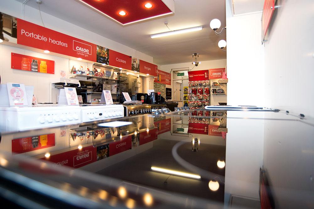 photo-story-cookershop-lurgan-030.jpg