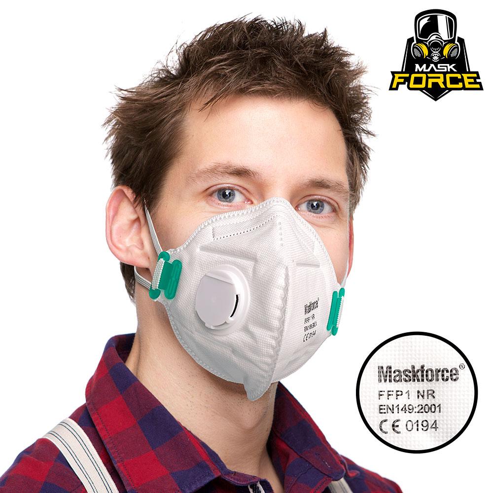 mask-force-shoot-001.jpg