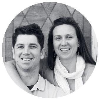Jennifer & Steve CUTTINO   - misionáři v Olomouci, koordinátor pro střední Moravu  - založili NG Centrum Olomouc, ve kterém pracují, vedou další služebníky, podílejí se na organizeci akcí NG