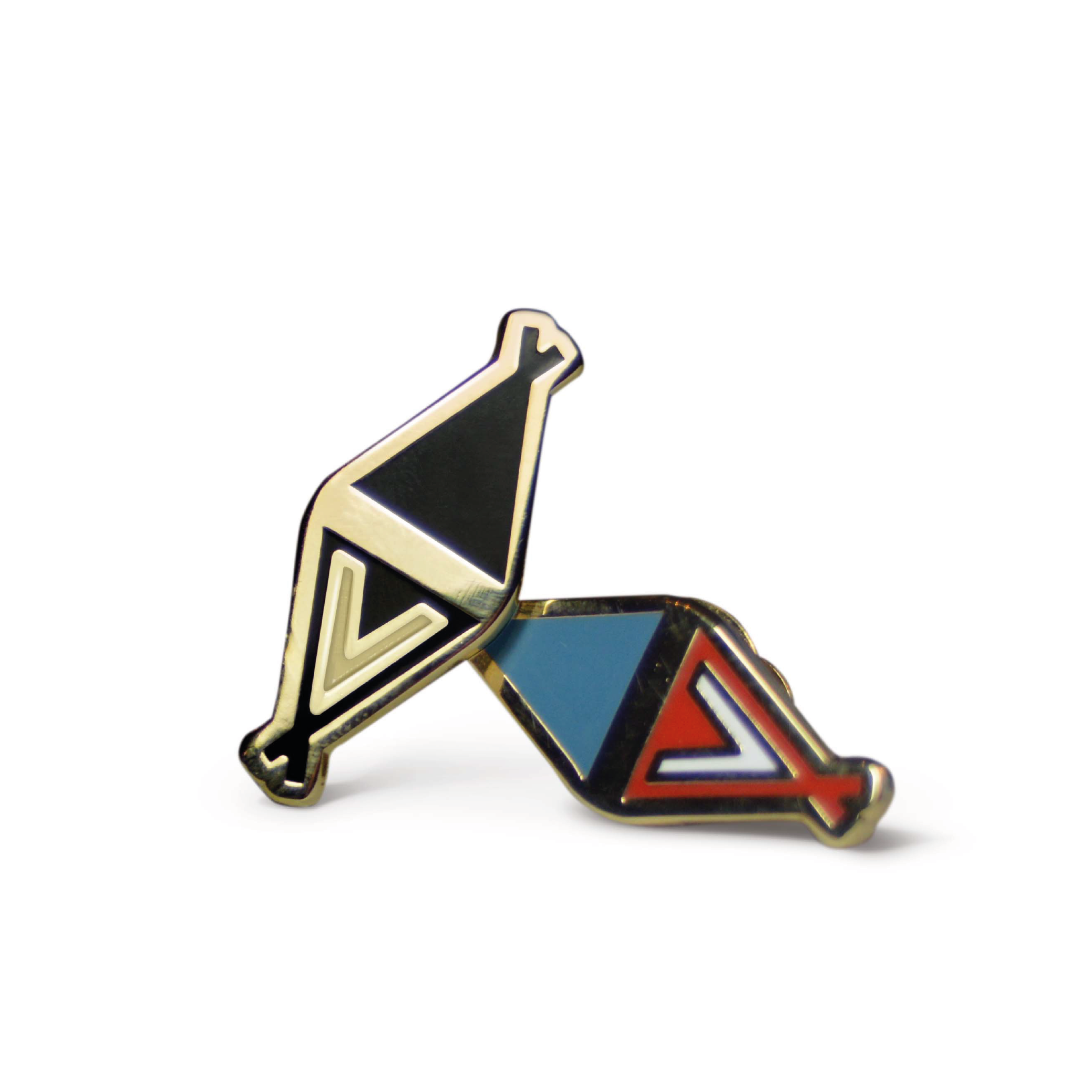 Compass Pin.png