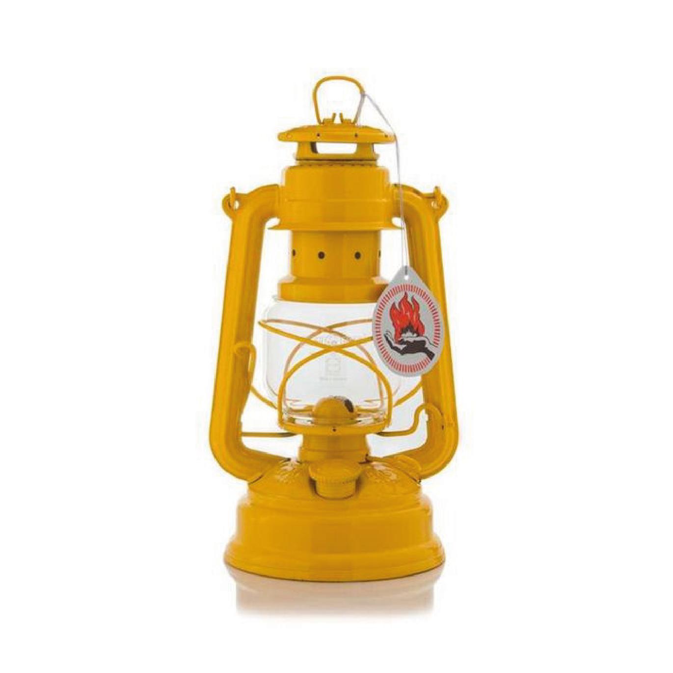 Yellow Lantern.png