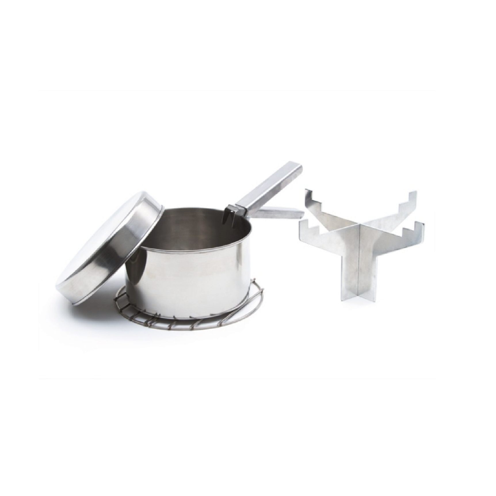 Kelly Kettle Scout Kit Parts 1.png