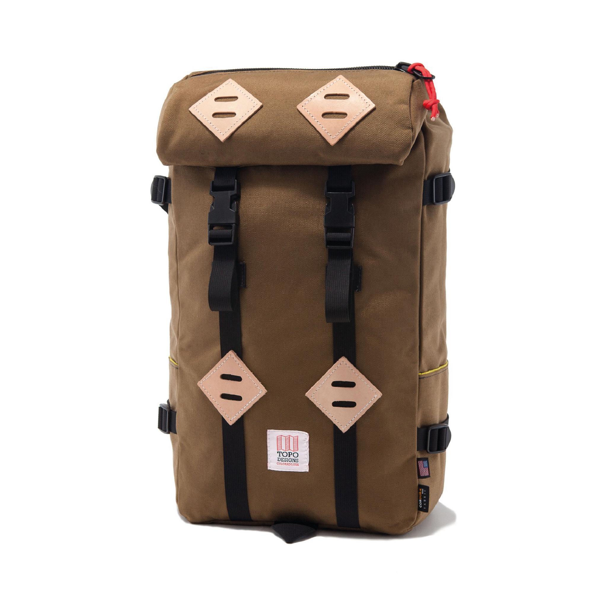 Klettersack Brown-01.png