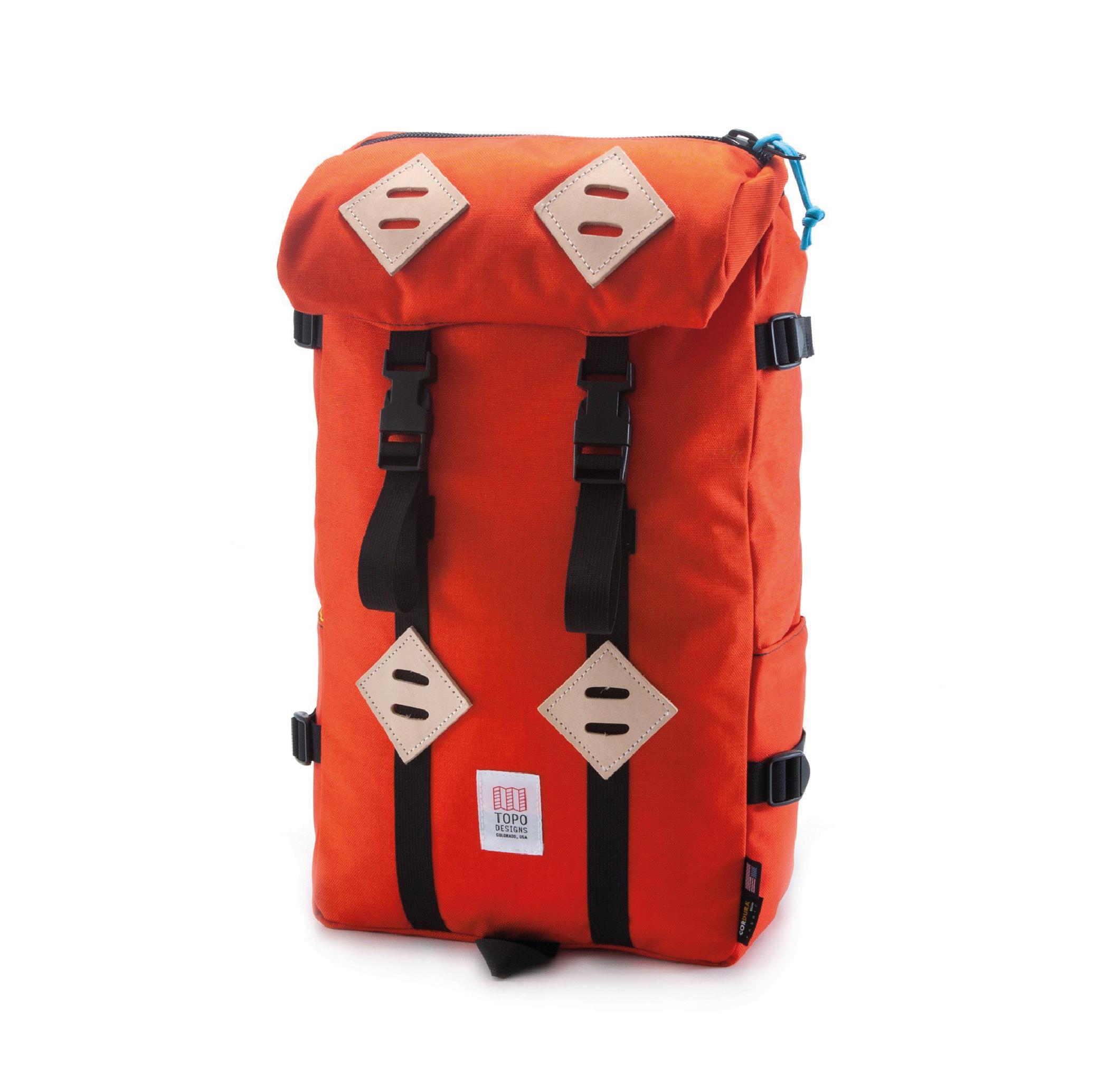 Klettersack Orange-01.png