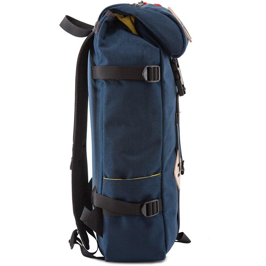 topo-designs-klettersack-22l-backpack-navy-detail-2.jpg