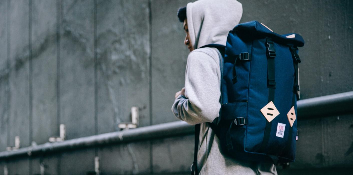 topo-designs-2014-fall-winter-backpacks-1.jpg