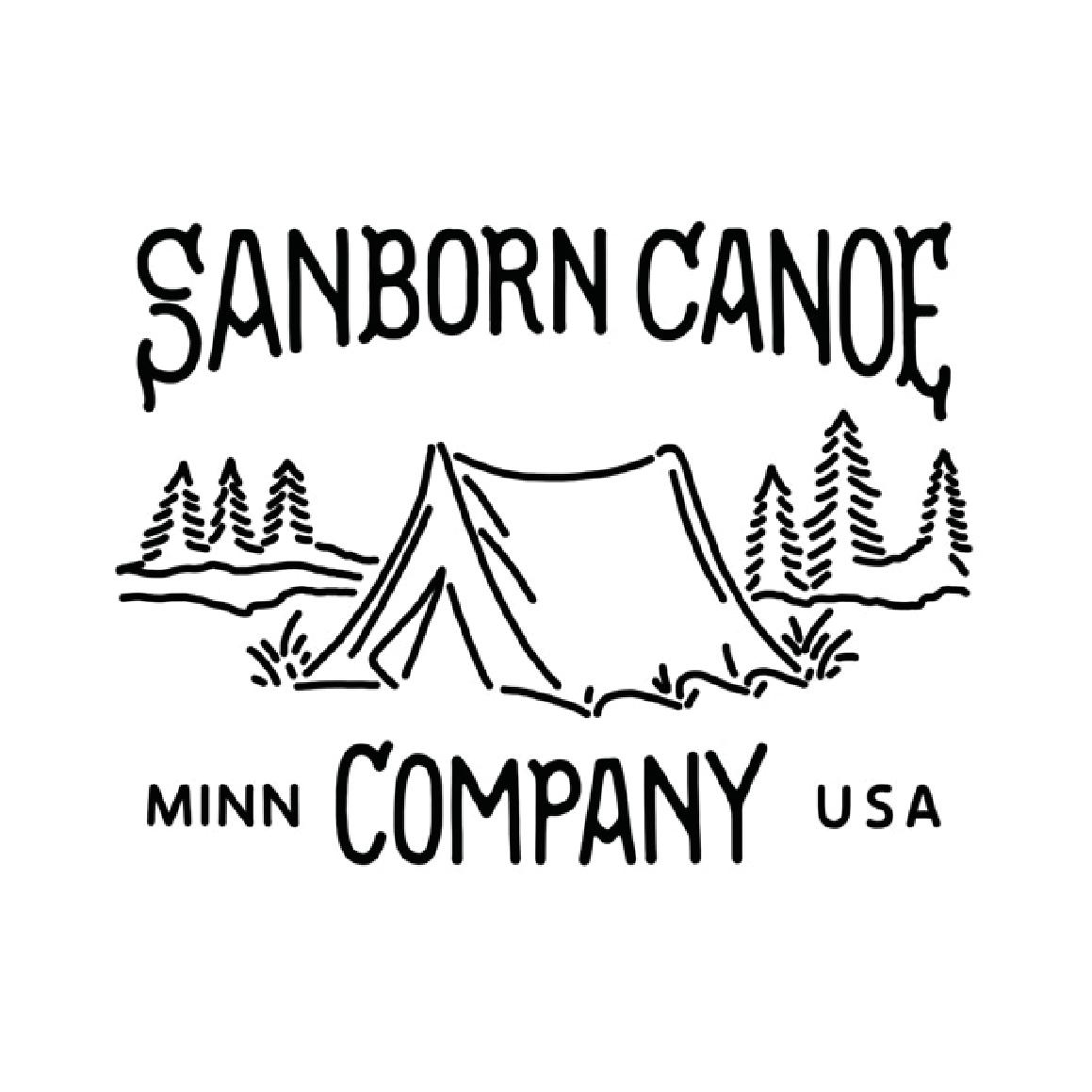 Sanborn-Canoe_Logo Final.png