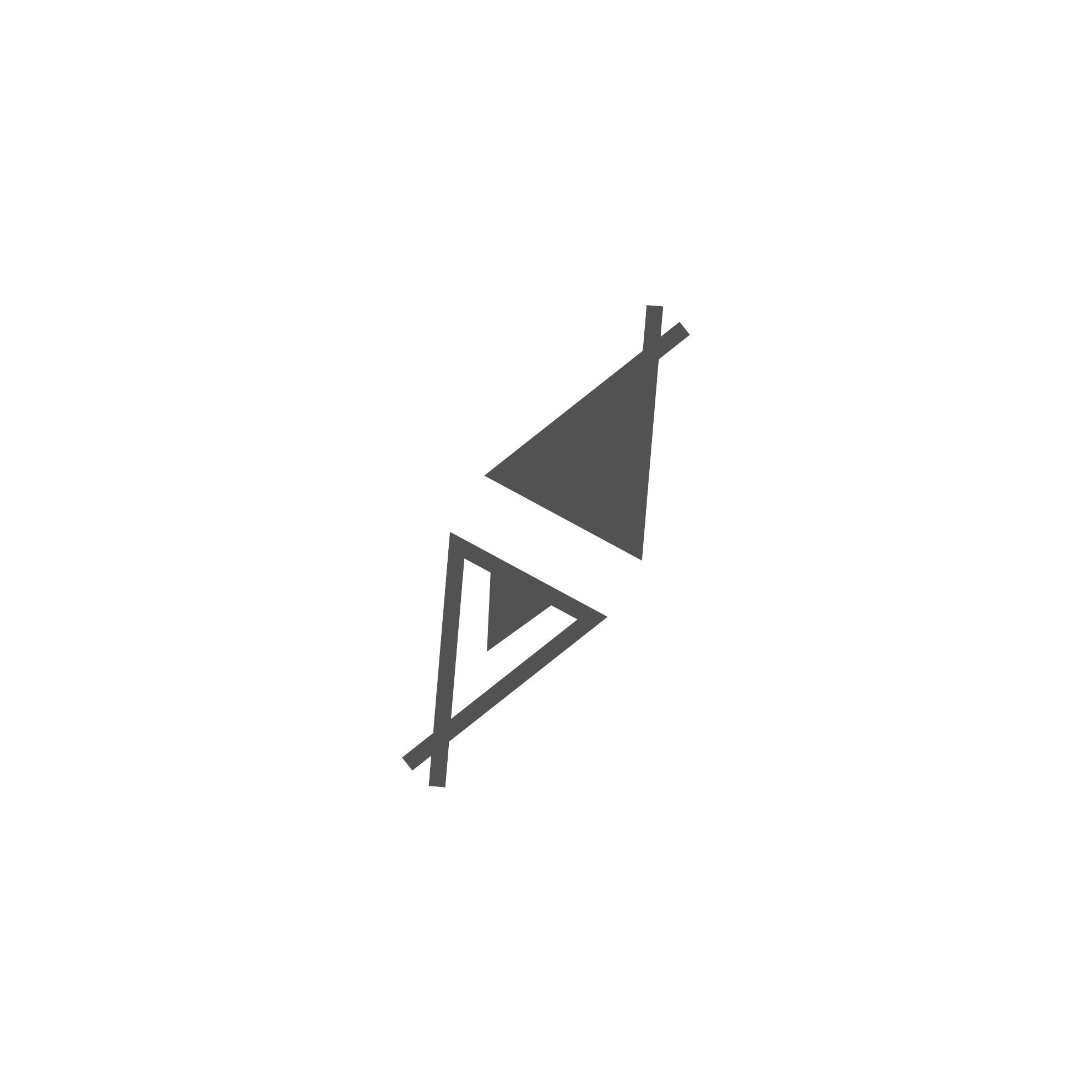 Triangles Grey w BG v2.png