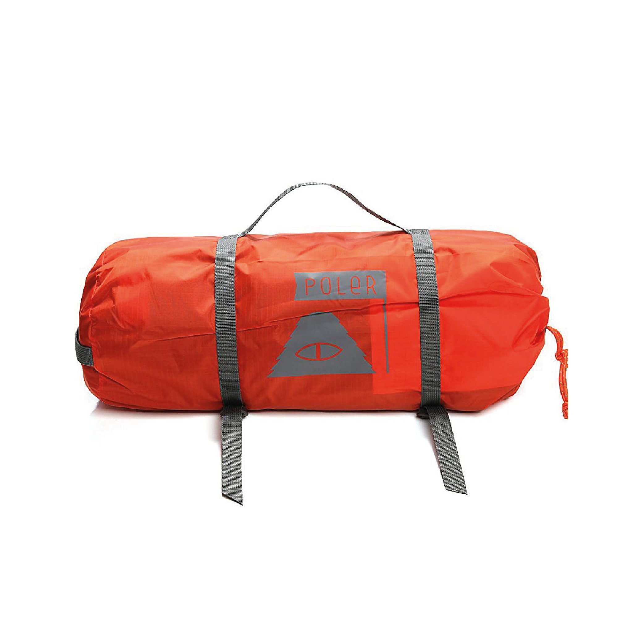Poler 2 Person Tent 3-01.png
