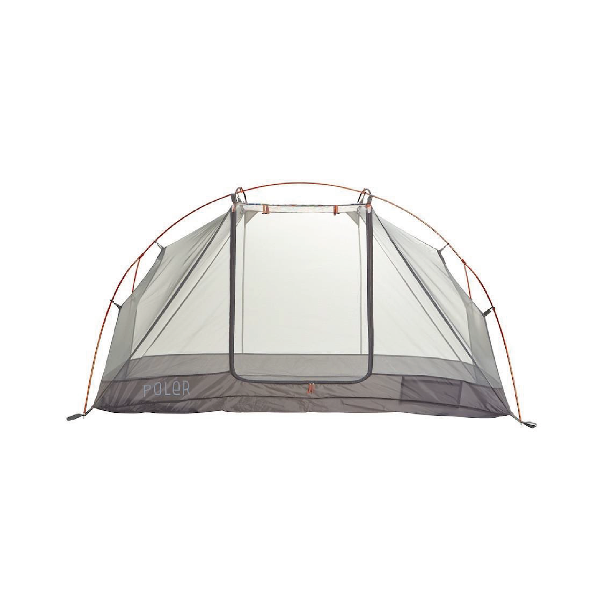 Poler 2 Person Tent 5.png