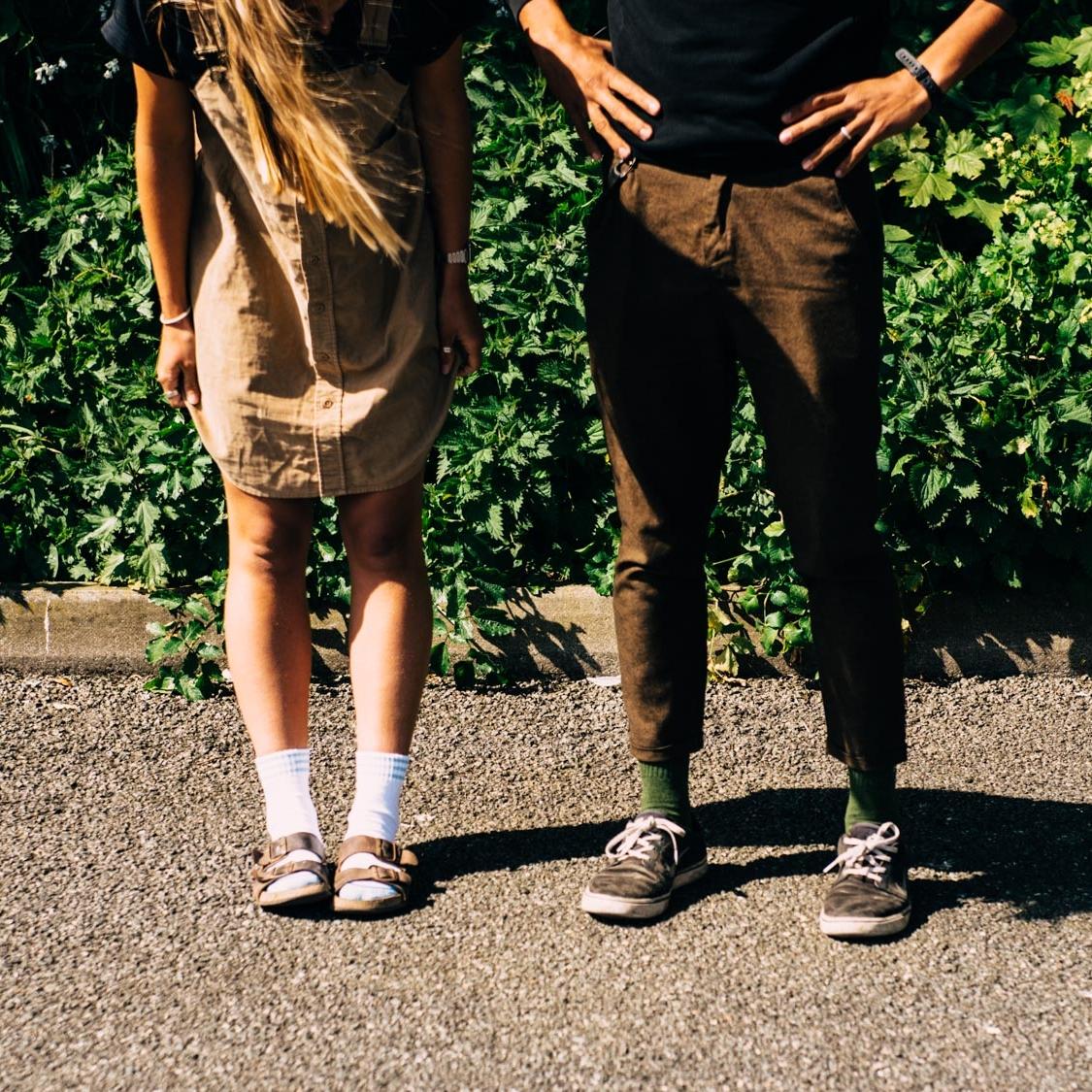 couple-4333.JPG