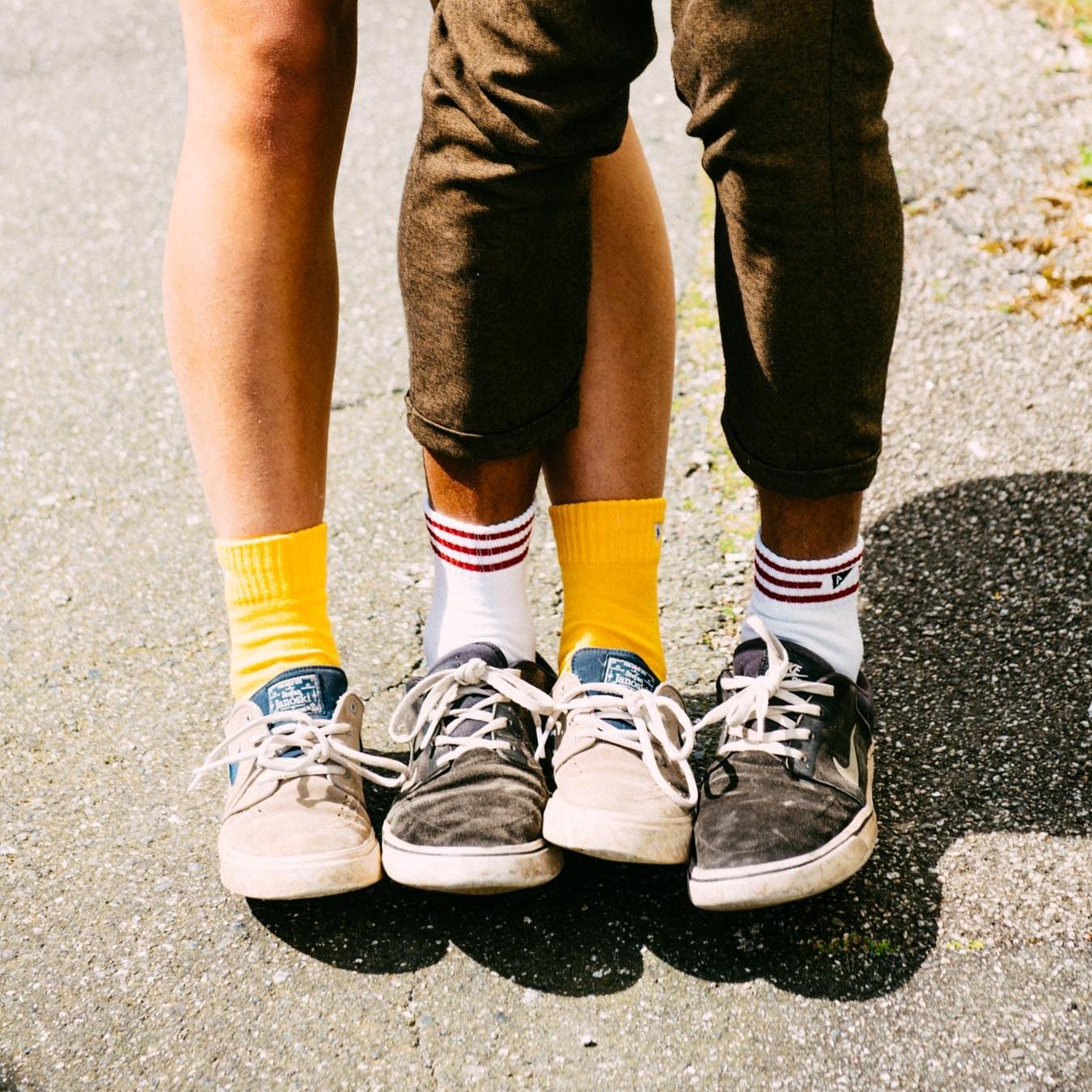 couple-4572.JPG